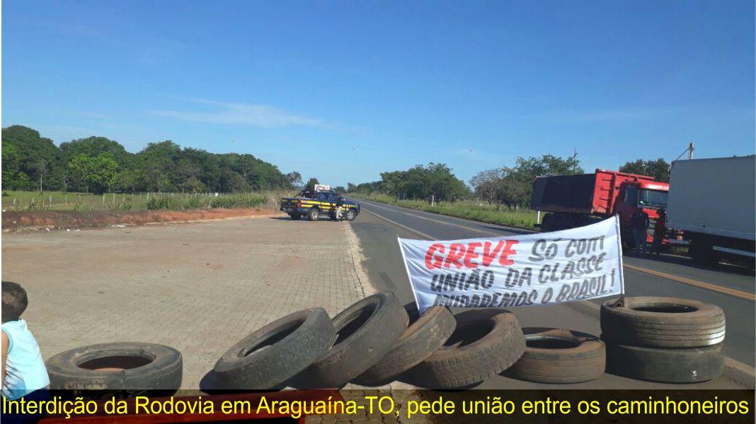 Foto Divulgação Whatsapp